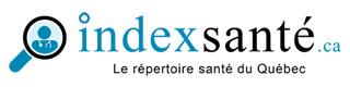 Logo index santé