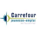 Carrefour Jeuness Emploi