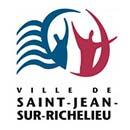Ville de Saint-Jean-sur-Richelieu