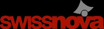 Swissnova: Formation