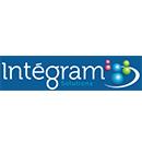 Intégram Solutions