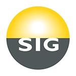 Services Industrielles de Genève